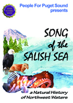 Song of the Salish Sea
